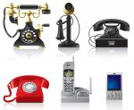 telephone-evolution.jpg